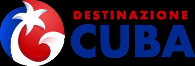 logo_destinazione-cuba-header
